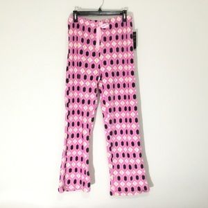 Other - Mayfair Plush Lounge Pajama pant Women Size M